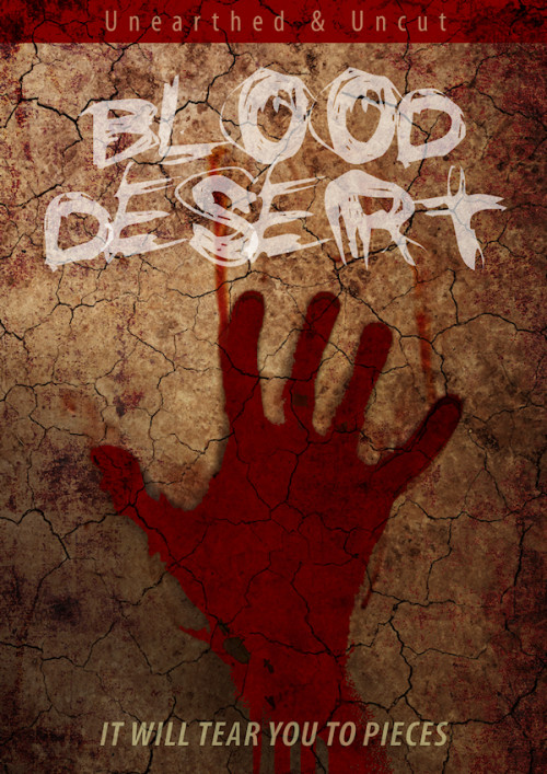 BloodDesertDVDWEB