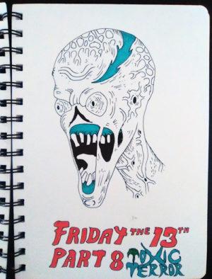 friday13toxicterror